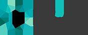 FP_logo WP